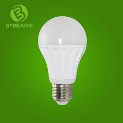 cheap 10W a60 energy saving e27 7w led lighting bulb for south America