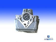 2015 Good Price Suzuki F10A Cylinder Head