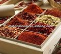 hierbas y especias de chile pimentón chino al por mayor de productos de importación y exportación de especias