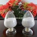 De alta calidad pura natural 98% de ácido hialurónico
