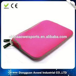 waterproof 14 inch laptop sleeve