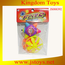 2015 new design musical spinning tops for sale