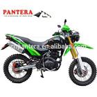 PT250GY-2 High Quality Cheap 150cc 200cc 250cc Chongqing Best Motocicletas