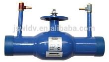 Flow control valve DN50(2'')