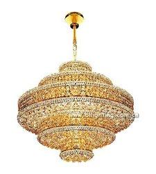 Fancy lighting zhongshan turkish style cristall light