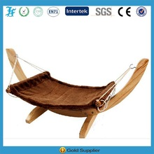 wholesale dog pet wood furniture