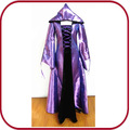 Clássico festa fantasia medieval para mulheres pgfc- 2766