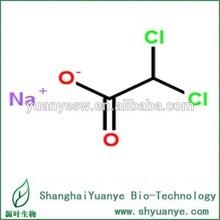 Sodium dichloroacetate 98% CAS:2156-56-1