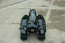 ATV jingke carburator (20)quad atv 250 shineray xy250st-3 coc
