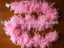 Wholesale Cheap Fashion Colorful Feather Boa