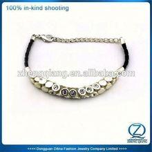 wonderful design friendship bracelets