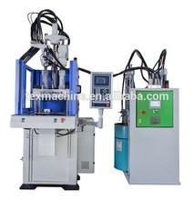 TY-850.S.LSR Liquid Silicone Rubber machine de moulage par injection