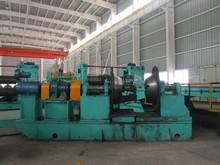 Electrical Steel Sheet Cutting Machine