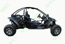ATV yongkang manual 250cc loncin engine atv