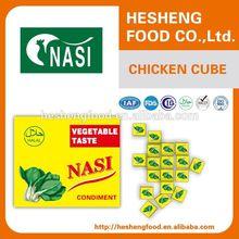 Nasi reasonable price spice buyers