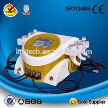 Best new design cavitation rf vacuum