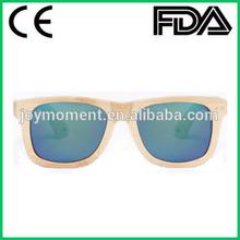 Numerous Custom Options,Free Engraved Logo, Wooden Sunglasses