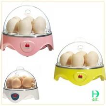 Eggs incubators automatic small mini quail egg incubator for sale