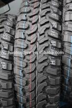 land cruiser toyota tyre provider