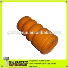 Suspension Rubber Buffer 4806310 96626336 For Chevrolet Captiva C100 2007- Opel Antara 2006- Daewoo Winstorm 2007-