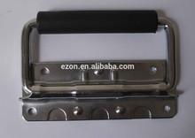 flight case road case hardware tool box handle flight case handle