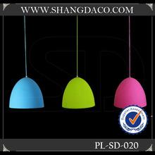 modern black glass chandelier romantic chandeliers oriental chandelier