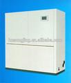 Kg 13/h bodega de vino de temperatura y humedad controlador de la máquina