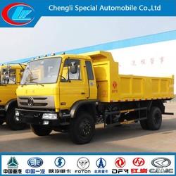 good quality sand carrying trucks,dumping truck,tip lorry,quarry dumper,hydraulic cylinder dump truck,