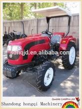 20-40hp cheap price small farm tractor