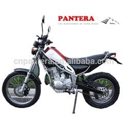 PT150GY-M Chongqing Hot Sale Best Selling Durable 4 Stroke Dirt Bike 200cc