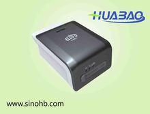 integrated gps software for fleet tracking,OBD II scanner for fleet management