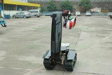 ATV 200cc gas atv quad with big power(sx-gatv200(dgn ))