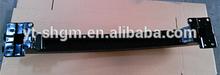 HYUNDAI NF SONATA 2004 FRONT BUMPER SUPPORT 86530-3K000