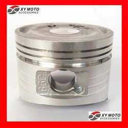Motorcycle Parts Engine Piston With High Performance For Honda Spacy110 13102-GGC-900