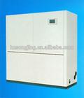 wine cellar constant temperature and humidity testing machine