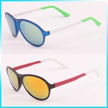 unique thick frame sunglasses