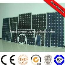 price per watt solar panels, solar kit, solar system