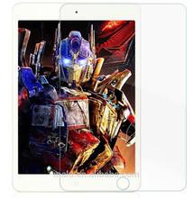 HD Tempered Glass Screen Film Protector Anti Glare Explosion Proof For iPad Mini 2