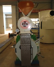 India popular farming machine chicken feed pellet Making mills