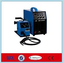 350A igbt inverter mag/mig welding(NB-350E)