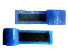 wear resistant fire resistant repair Patch waterproof