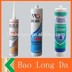 liquid silicone price/puncture repair liquid tyre sealant