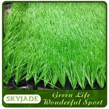 Holland Imported Yarn Artificial Grass For Footbal