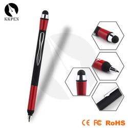 Shibell pen camera funny pencil promotional syringe pen