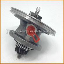 Dacia logan 1.5 dci kkk turbo kp35 54359880033/54359880011