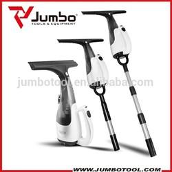 CWC106 Window Vacuum Cleaner