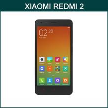 Original Xiaomi Hongmi 2 4.7 Inch 64 Bit Quad Core 4G Smartphone XIAOMI REDMI 2
