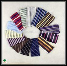 Popular Cheapest handkerchief gift