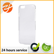 On Sale Lowest Cost 0.3MM Ultra-Thin Case For Apple For Iphone 5