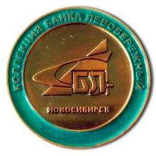 Top sell factory price custom sport metal medal